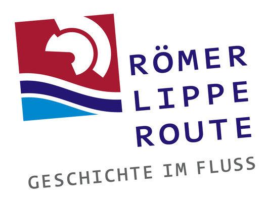 Römer Lippe Route nutzt OpenStreetMap in Dorsten
